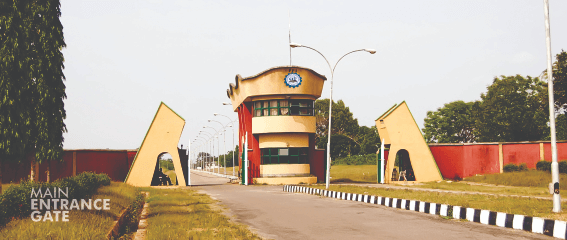 polytechnics in nigeria school fees