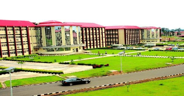 school fees of private universities in nigeria