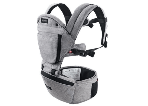 prices of baby carriers in nigeria
