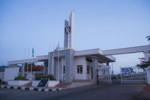 university of abuja school fees