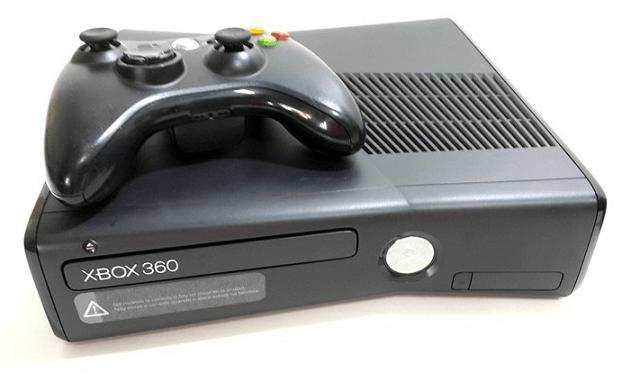 xbox 360 price in nigeria