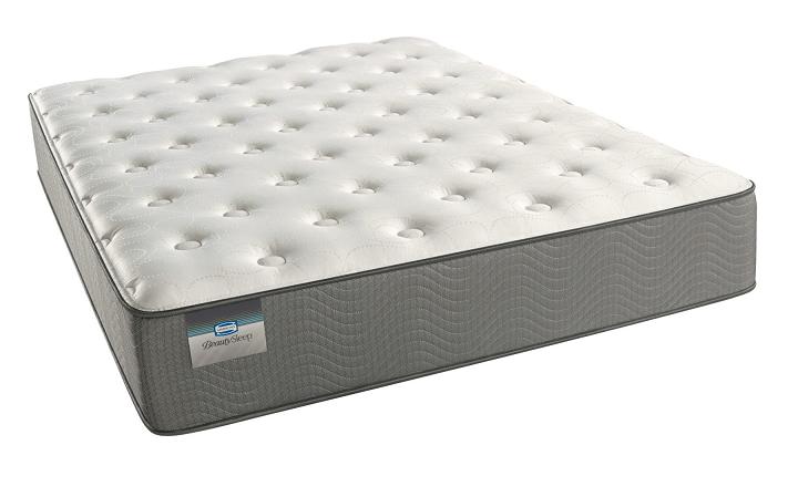 mattress prices in nigeria