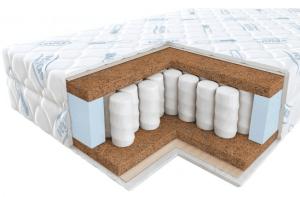 orthopedic mattress price in nigeria