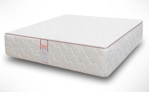 price of vitafoam mattress in nigeria