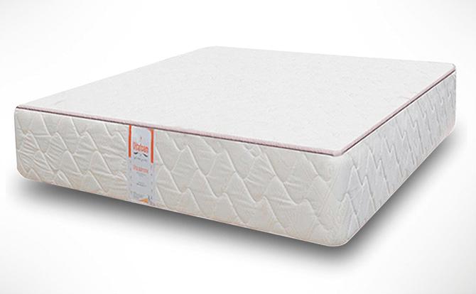 price of vitafoam mattress in nigeria