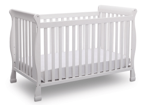 prices of baby cots beds in nigeria