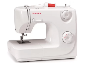 prices of electric sewing machines in nigeria