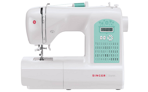 Prices of Sewing Machines in Nigeria (2019)
