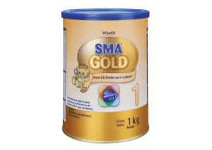 sma gold price in nigeria
