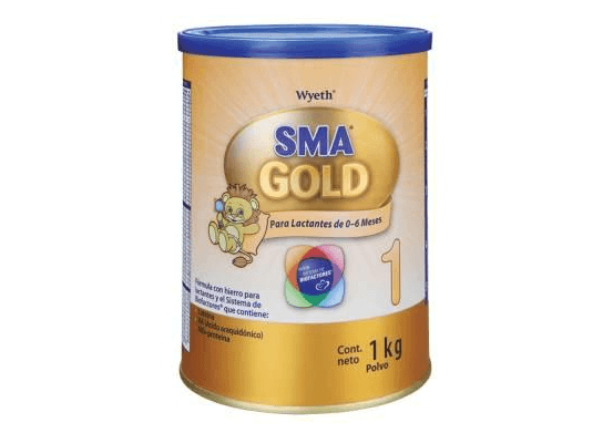 Sma Gold Price In Nigeria 2019