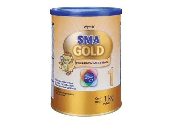 sma gold price in nigeria