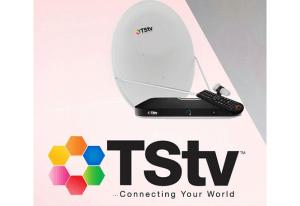 tstv decoder price in nigeria