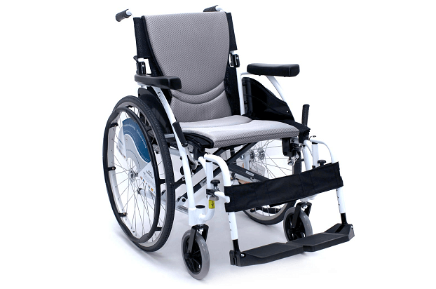 wheelchair jumia best place to buy a bean bag chair prices in nigeria 2019