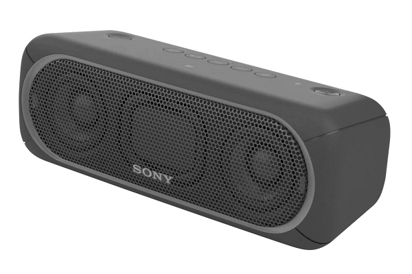 bluetooth speaker prices in nigeria