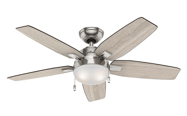 304137054 Prices of Ceiling Fans in Nigeria (2019)