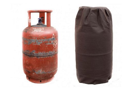 Gas Cylinder Prices in Nigeria (2019)