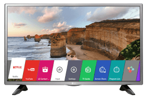 plasma tv prices in nigeria