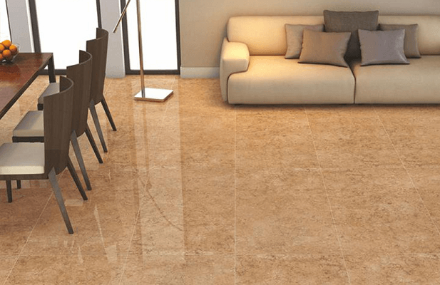 prices of floor tiles in nigeria