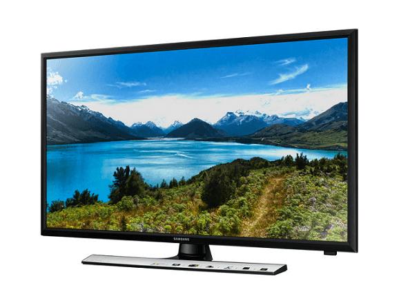 Samsung TV Prices in Nigeria 2019 (LED, Plasma, Etc )