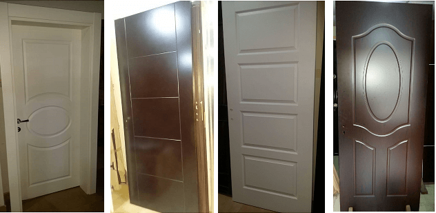 Turkish Doors Prices In Nigeria September 2019
