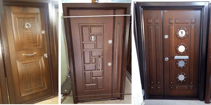 turkish armored doors 2