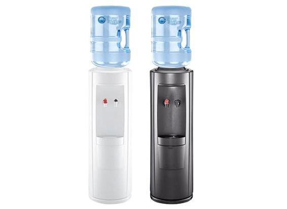 water dispenser prices in nigeria