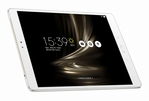 asus tablets prices in nigeria