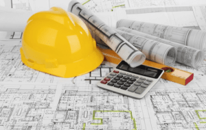 civil engineering salary in nigeria