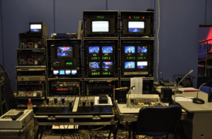 cost of starting a radio tv station in nigeria