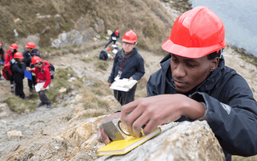 Geologist Salary in Nigeria (2019)