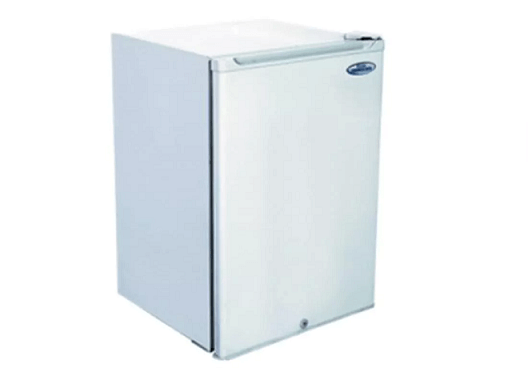 haier thermocool refrigerator price in nigeria