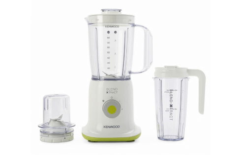 kenwood blender price in nigeria