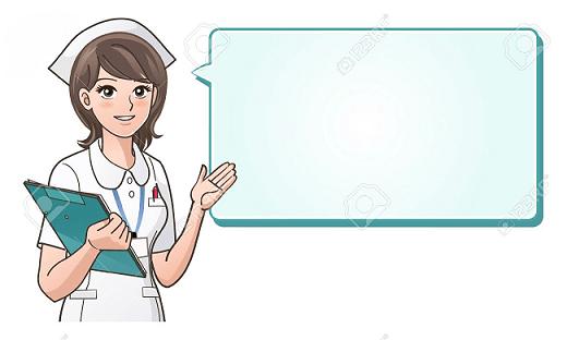 nurses salary in nigeria