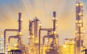 petroleum engineering salary in nigeria