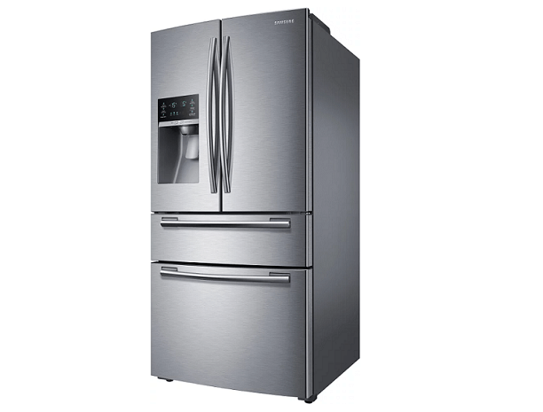 samsung fridge price in nigeria