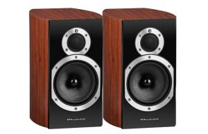 speaker prices in nigeria