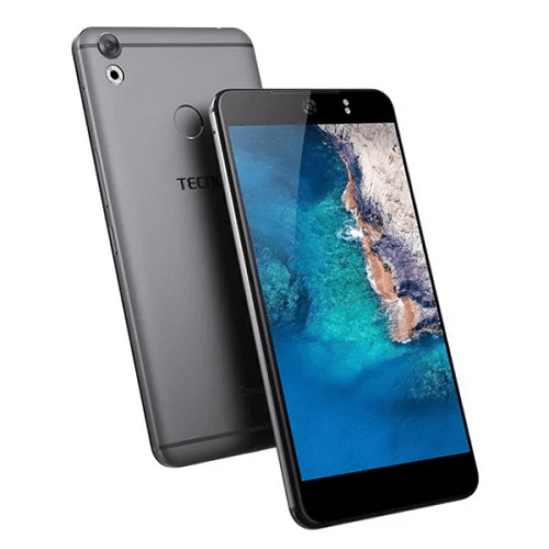 Latest Tecno Phones & Prices in Nigeria (2019) - Nigerian Price