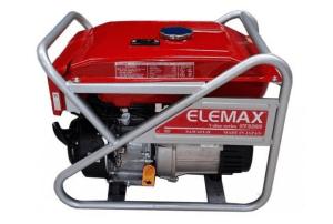 elemax generator prices in nigeria