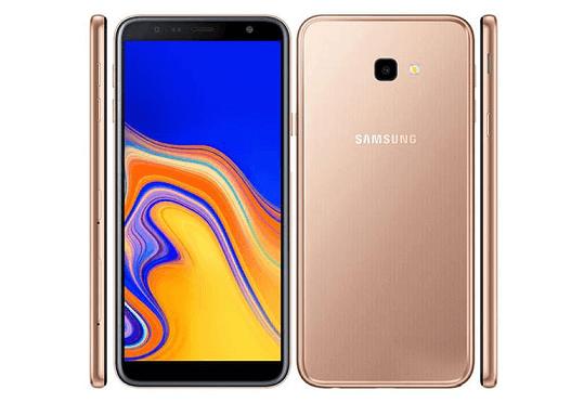 Samsung Galaxy J6 & J6 Plus Prices in Nigeria (September 2019)