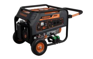 sumec firman generator prices in nigeria