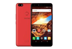tecno k7 price in nigeria