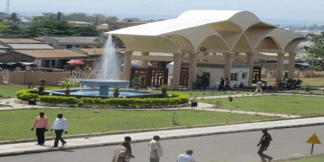 fulokoja school fees