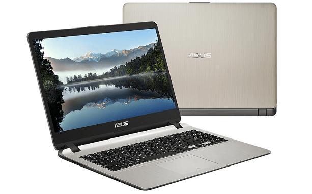 asus laptop prices in nigeria