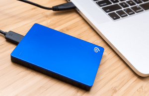 external hard drive price in nigeria