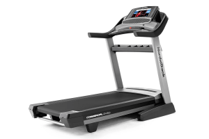 treadmill price in nigeria