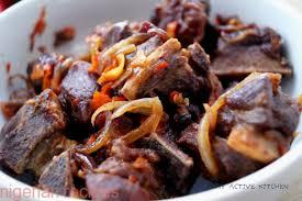 How to prepare Asun