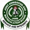 JAMB Brochure for 2015/2016 UTME