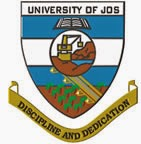 UNIJOS Students Protest Against School Fees Hike