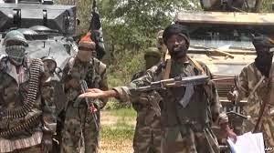 Boko Haram in Adamawa, Borno, Yobe schools