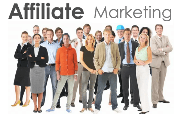 Making Money From Affiliate Marketing in Nigeria